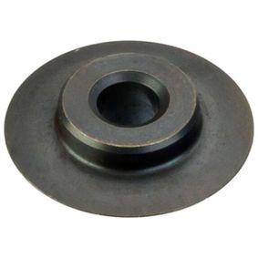 VIGOR Cepel, rezac potrubi V3451