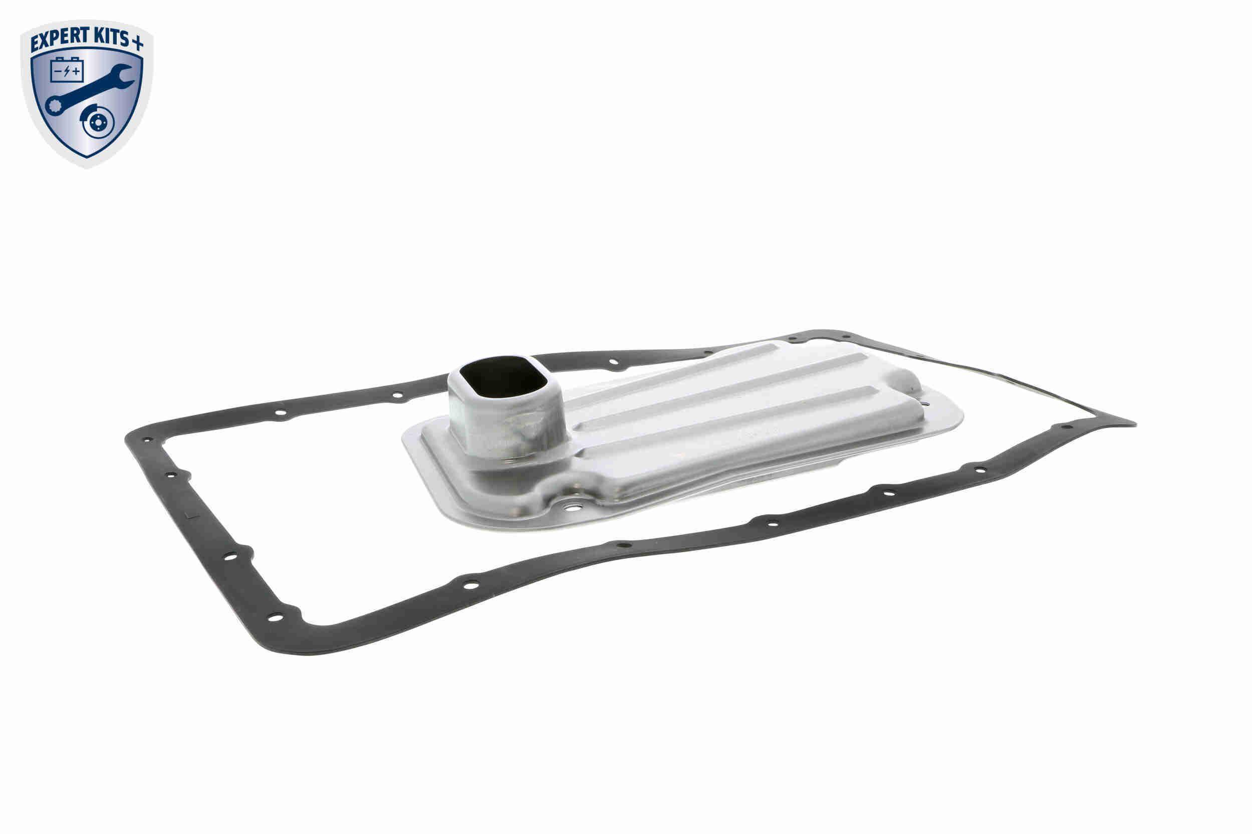 VAICO  V38-0180 Radmutter