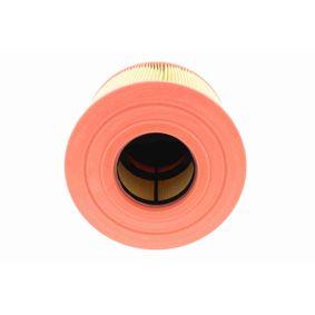 2009 Nissan Note E11 1.4 Deflection / Guide Pulley, v-ribbed belt V38-0336