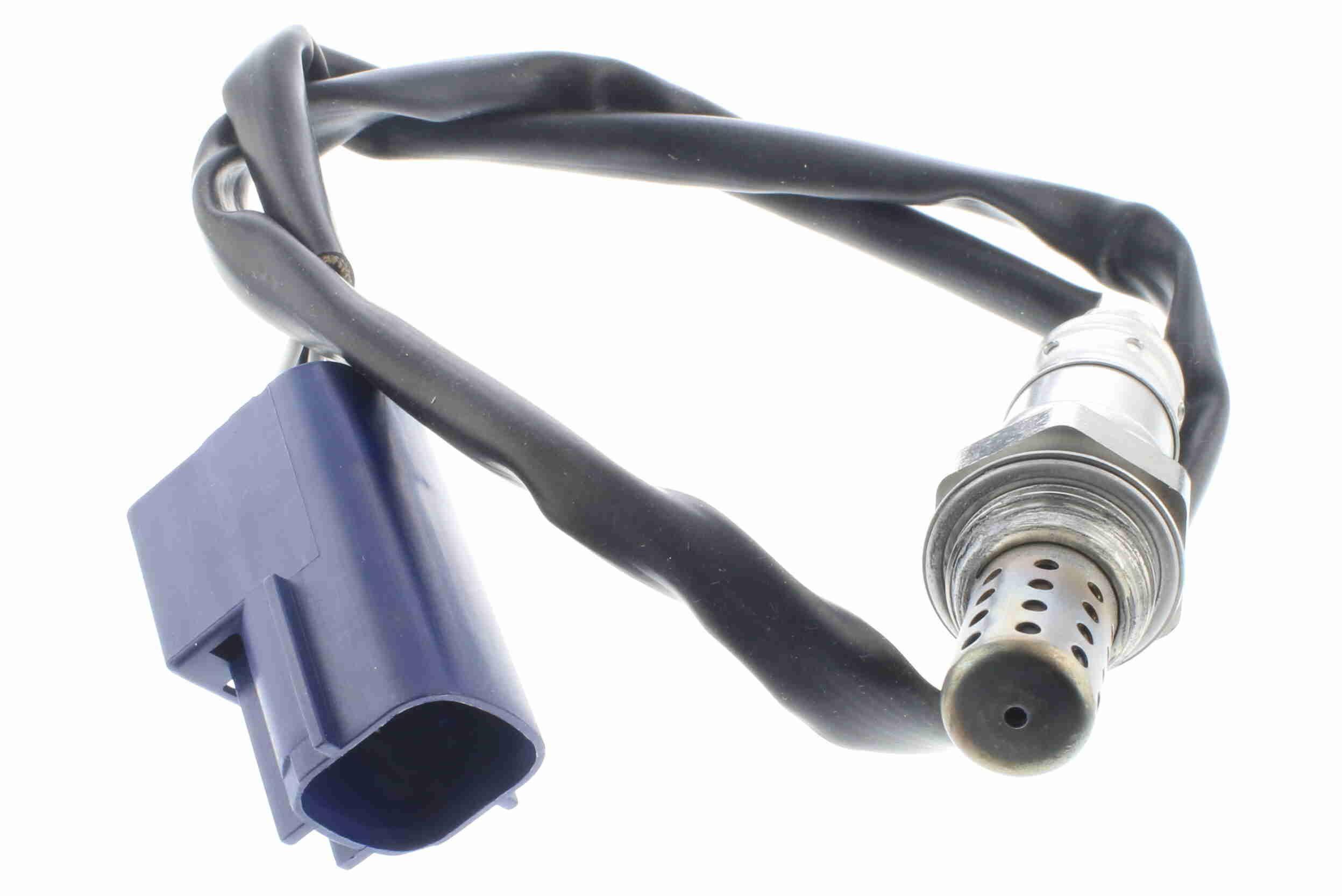 Lambda Sensor V38-76-0024 VEMO V38-76-0024 in Original Qualität
