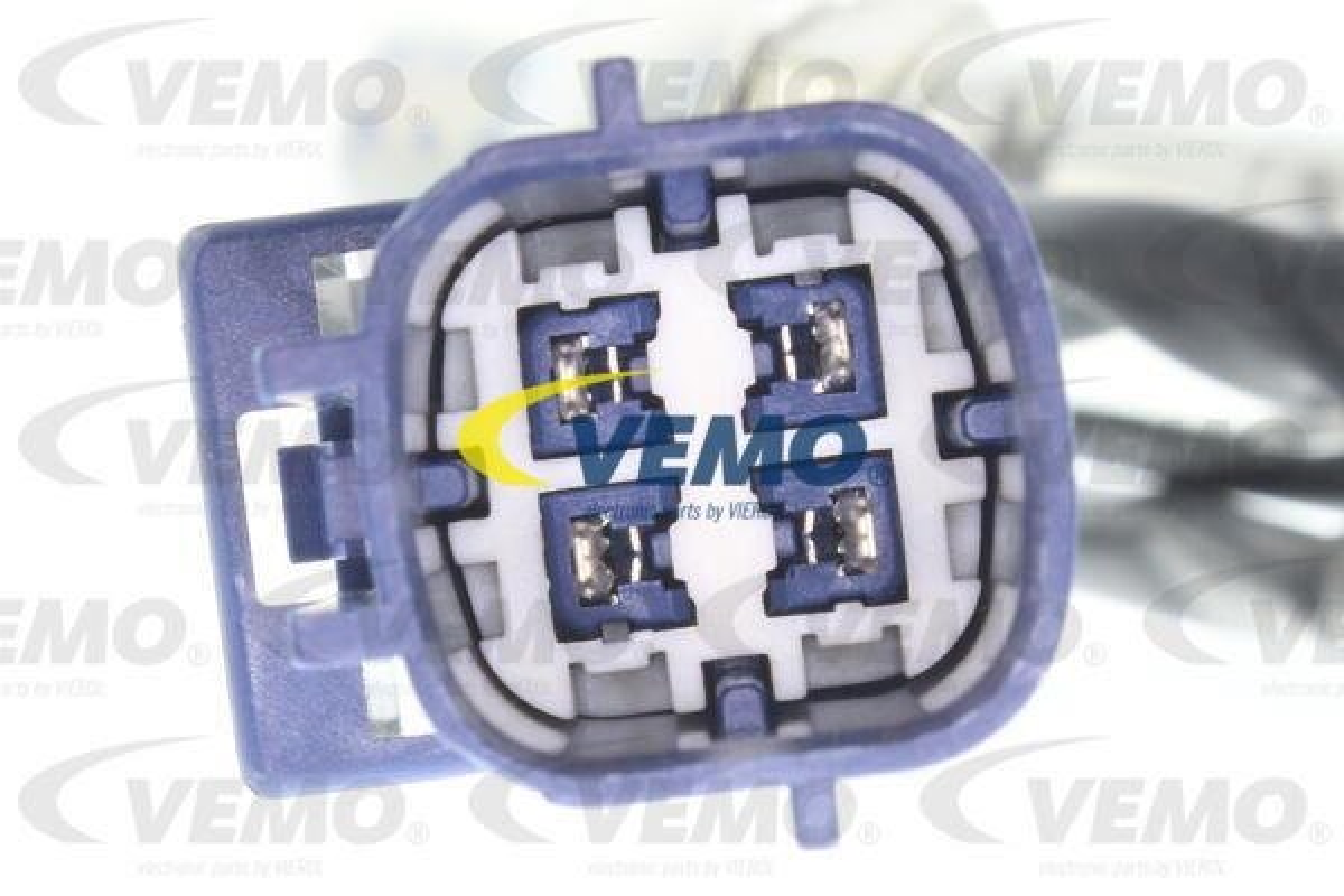 Regelsonde VEMO V38-76-0024 Bewertung