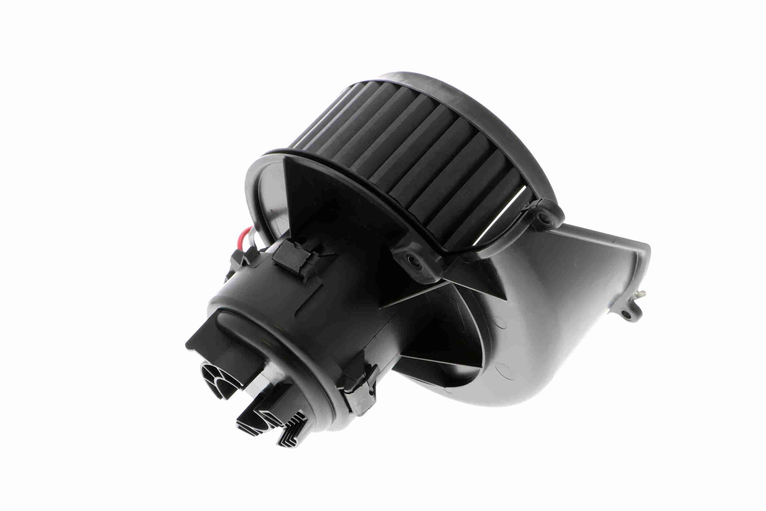 VEMO  V40-03-1140-1 Innenraumgebläse