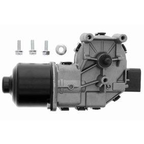 2009 Vauxhall Astra H 2.0 Turbo Wiper Motor V40-07-0008-1