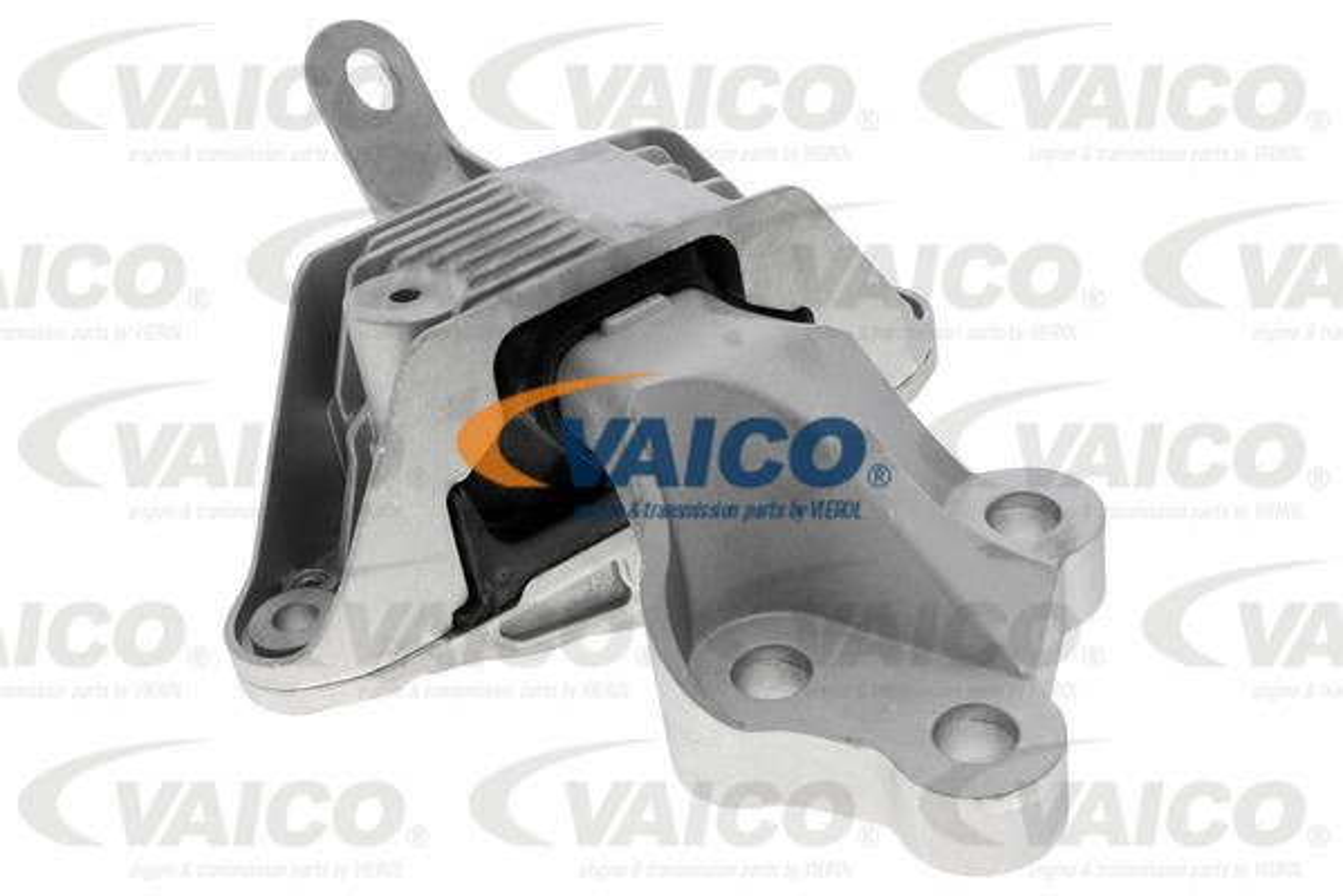 VAICO  V40-1478 Engine Mounting