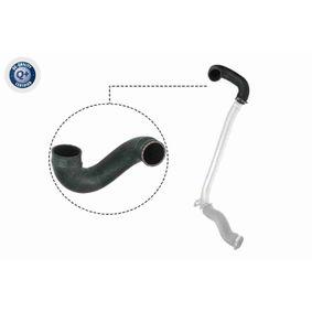VAICO  V40-1512 Ladeluftschlauch