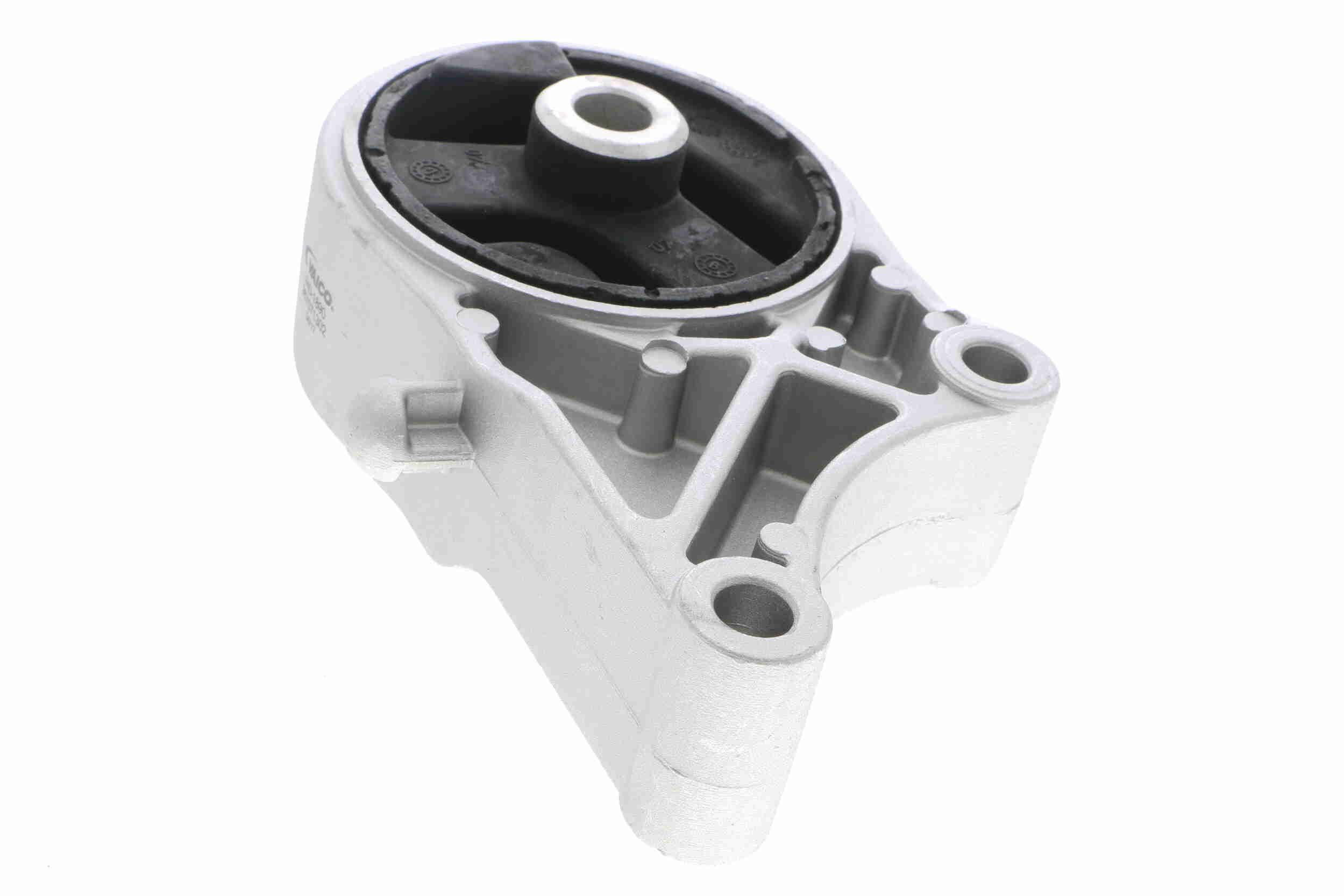 VAICO  V40-1890 Engine Mounting