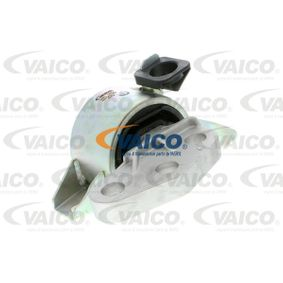 Engine Mounting V40-1892 Corsa Mk3 (D) (S07) 1.2 i 16V MY 2013