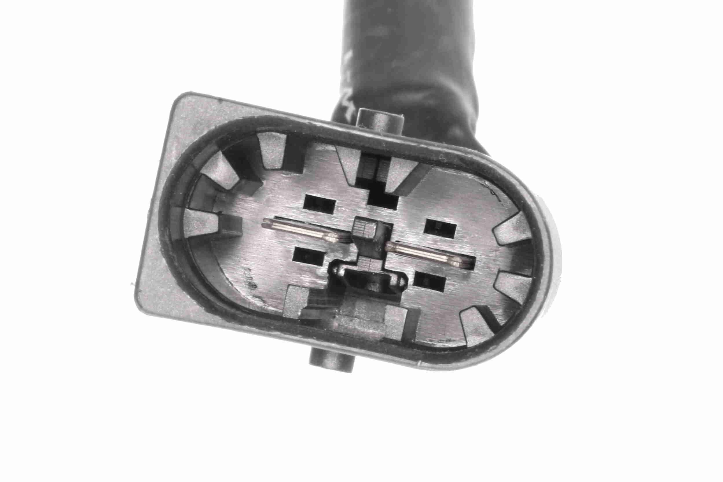 Sekundärluftpumpe VEMO V42-63-0011 Bewertung