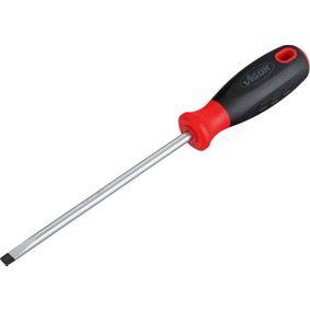 VIGOR Dvojitý-kloubový klíč V4205