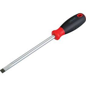 VIGOR Dvojitý-kloubový klíč V4206