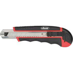 VIGOR Cutter V4275