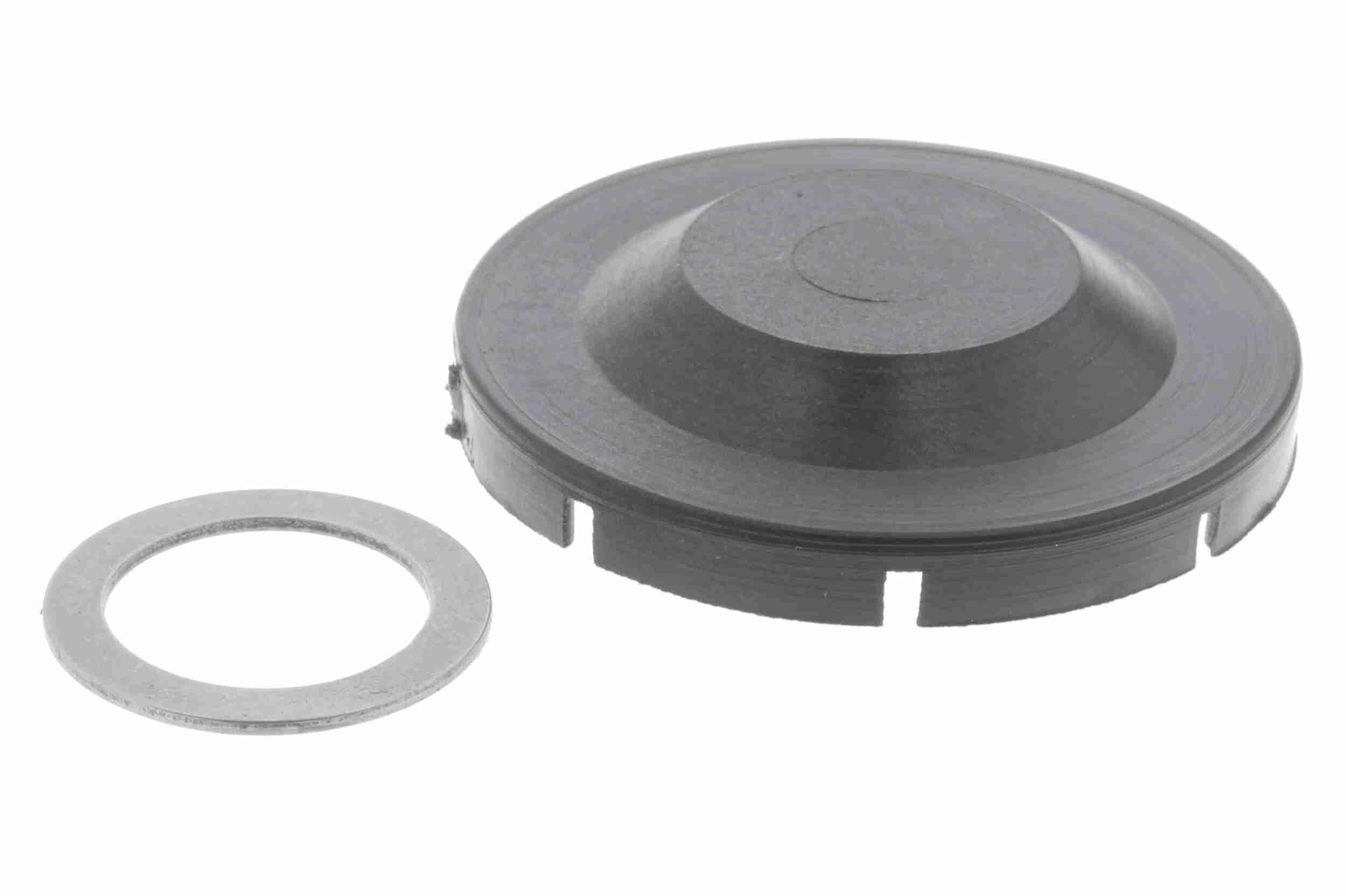 Umlenkrolle Keilrippenriemen VAICO V45-0103 Bewertung
