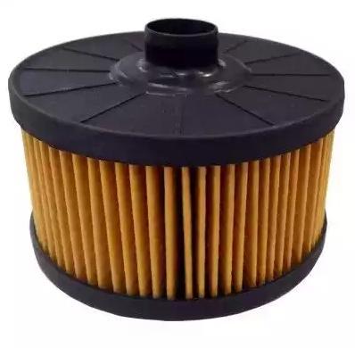 Oil Filter VAICO V46-0035 4046001812965