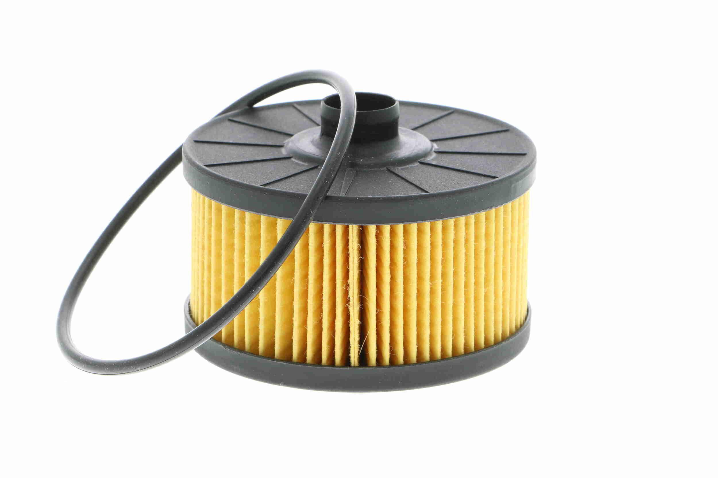 VAICO Art. Nr V46-0035 advantageously