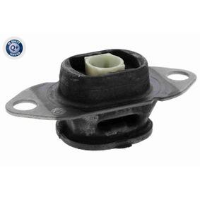 Engine Mounting V46-0878 Clio 4 (BH_) 1.2 16V MY 2013