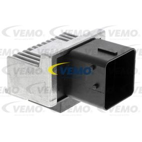 V46-71-0001 VEMO V46-71-0001 in Original Qualität