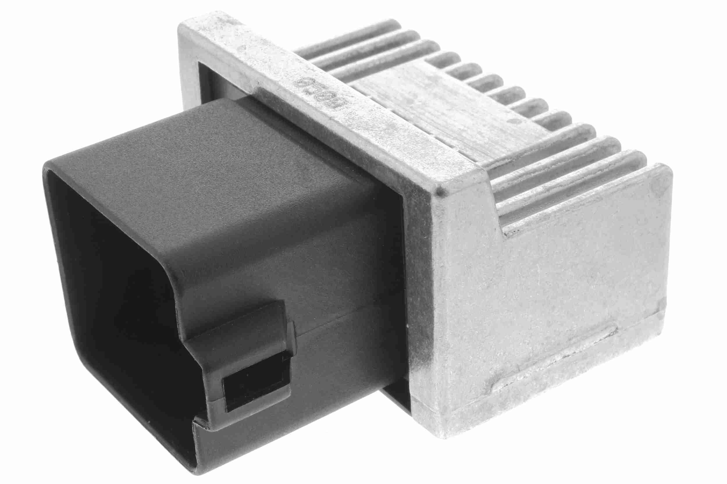Steuergerät, Glühzeit V46-71-0002 VEMO V46-71-0002 in Original Qualität