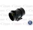 Debitmetru aer DACIA LOGAN (LS_) 2013 an de fabricație V46-72-0148 Q+, original equipment manufacturer quality