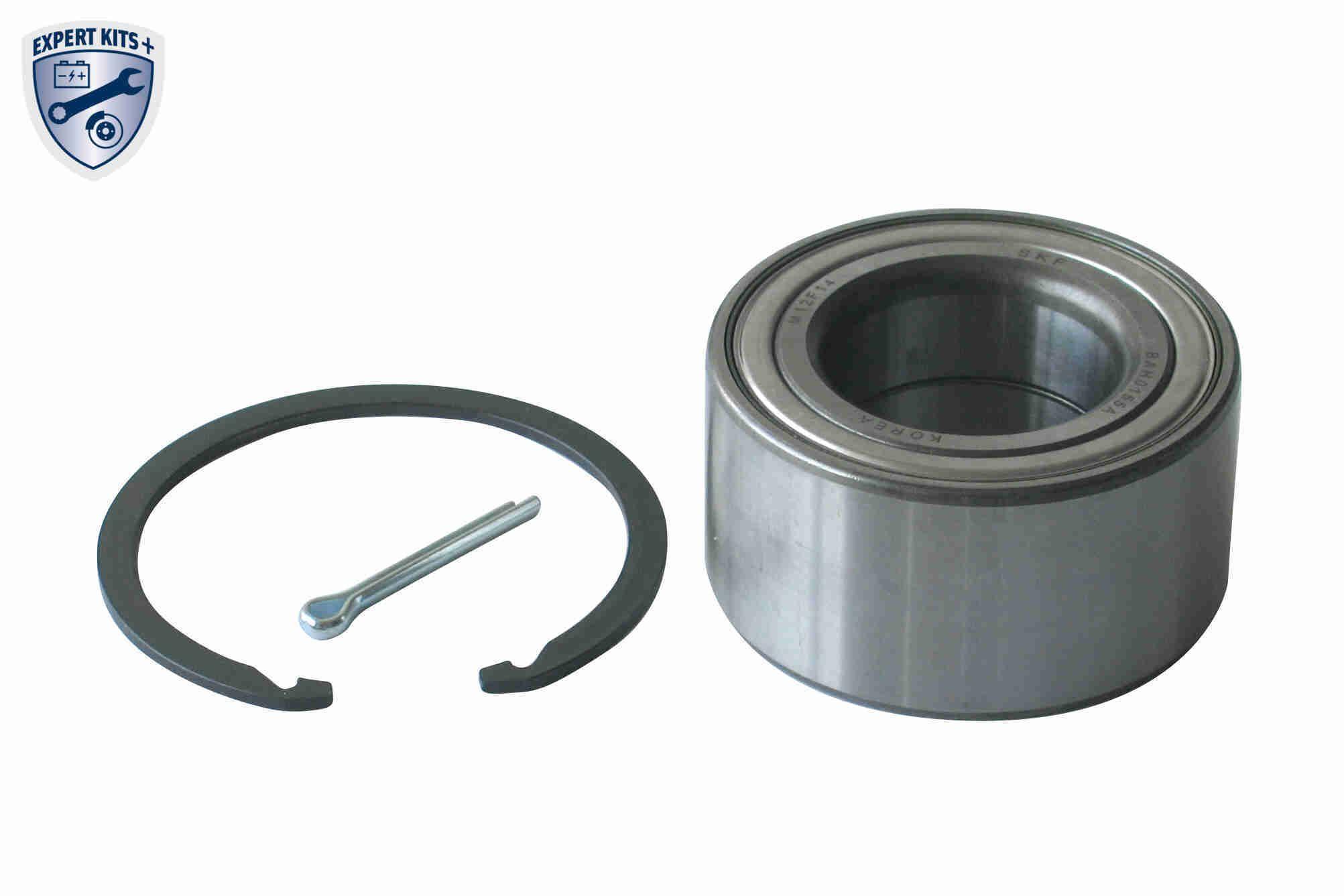 Wheel Bearing VAICO V52-0252 rating