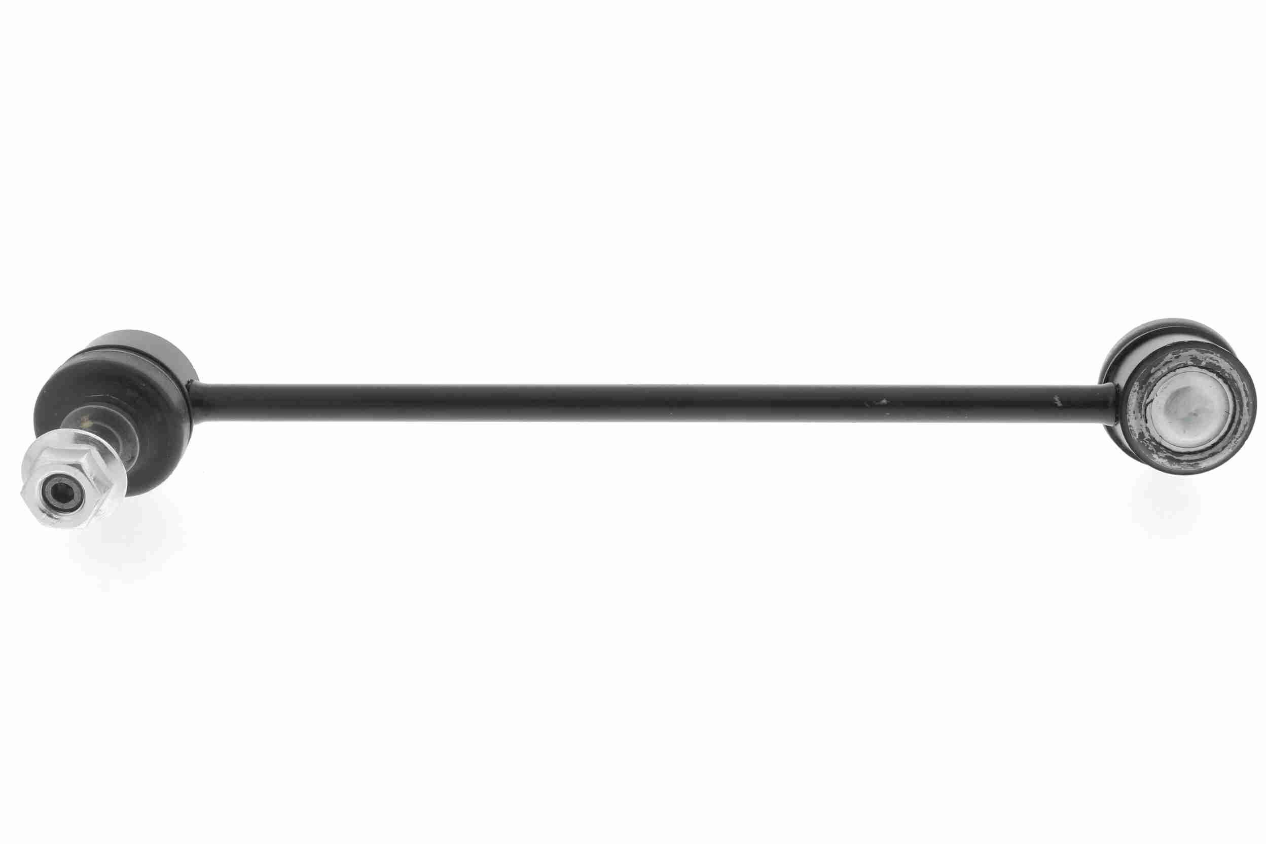 VAICO  V52-0272 Oljetråg