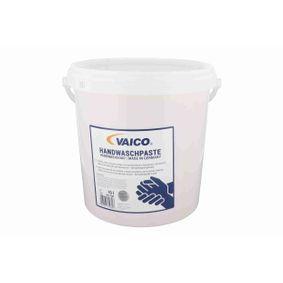 VAICO kéztisztító V60-1002