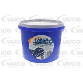 VAICO produse de curatare a mainilor V60-1002
