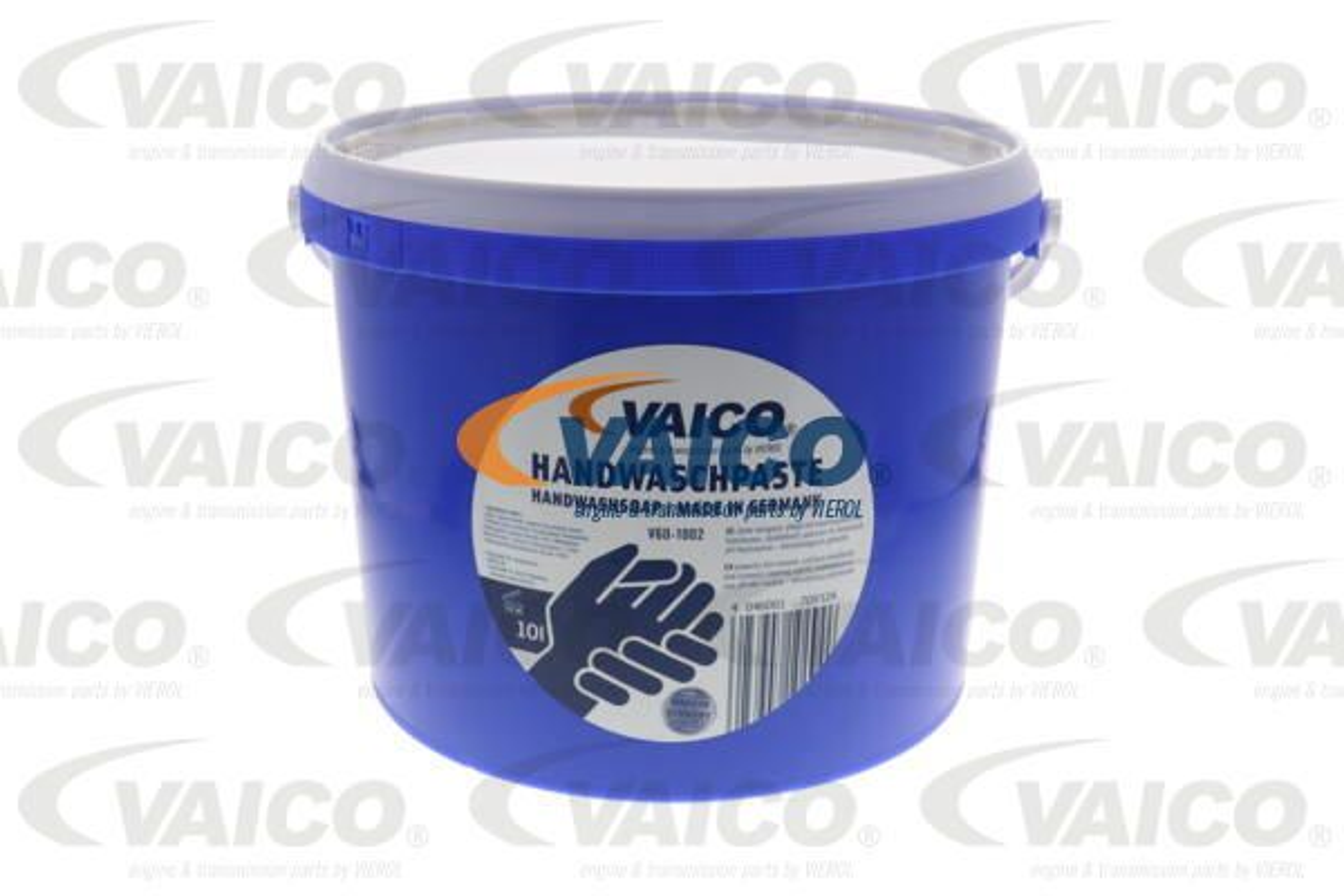 VAICO  V60-1002 Nettoyant mains