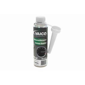 VAICO Bränsletillsats V60-1012