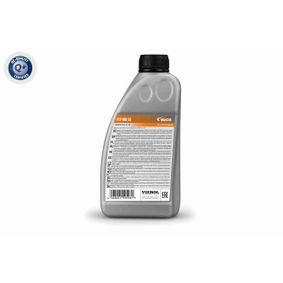 VAICO  V70-0481 Spannrolle, Keilrippenriemen Breite: 15,5mm