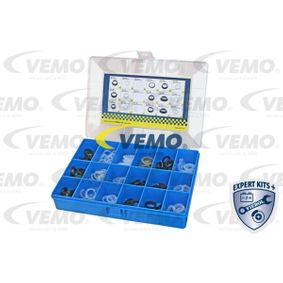 VEMO Sortimentskasten V99-72-0050 mit OEM-Nummer 3D0998275A