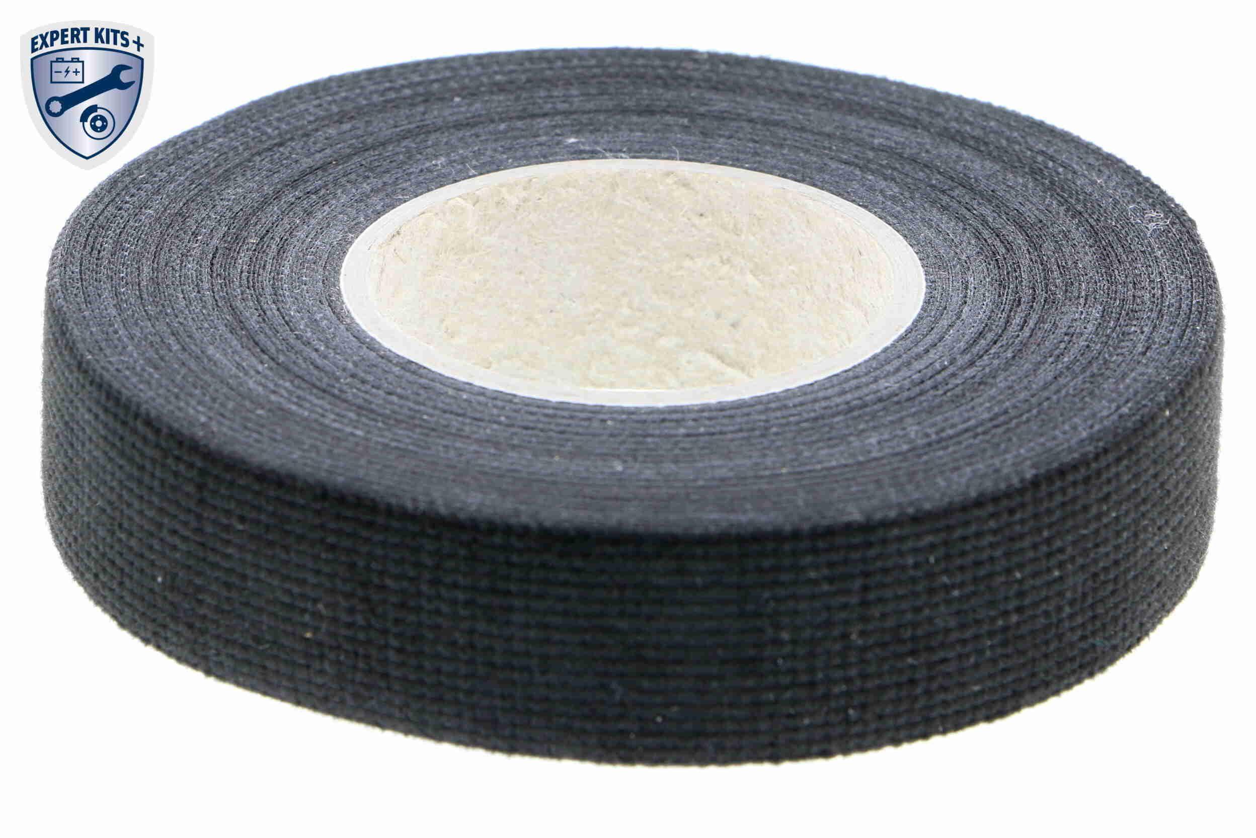 VEMO Art. Nr V99-83-0024 günstig