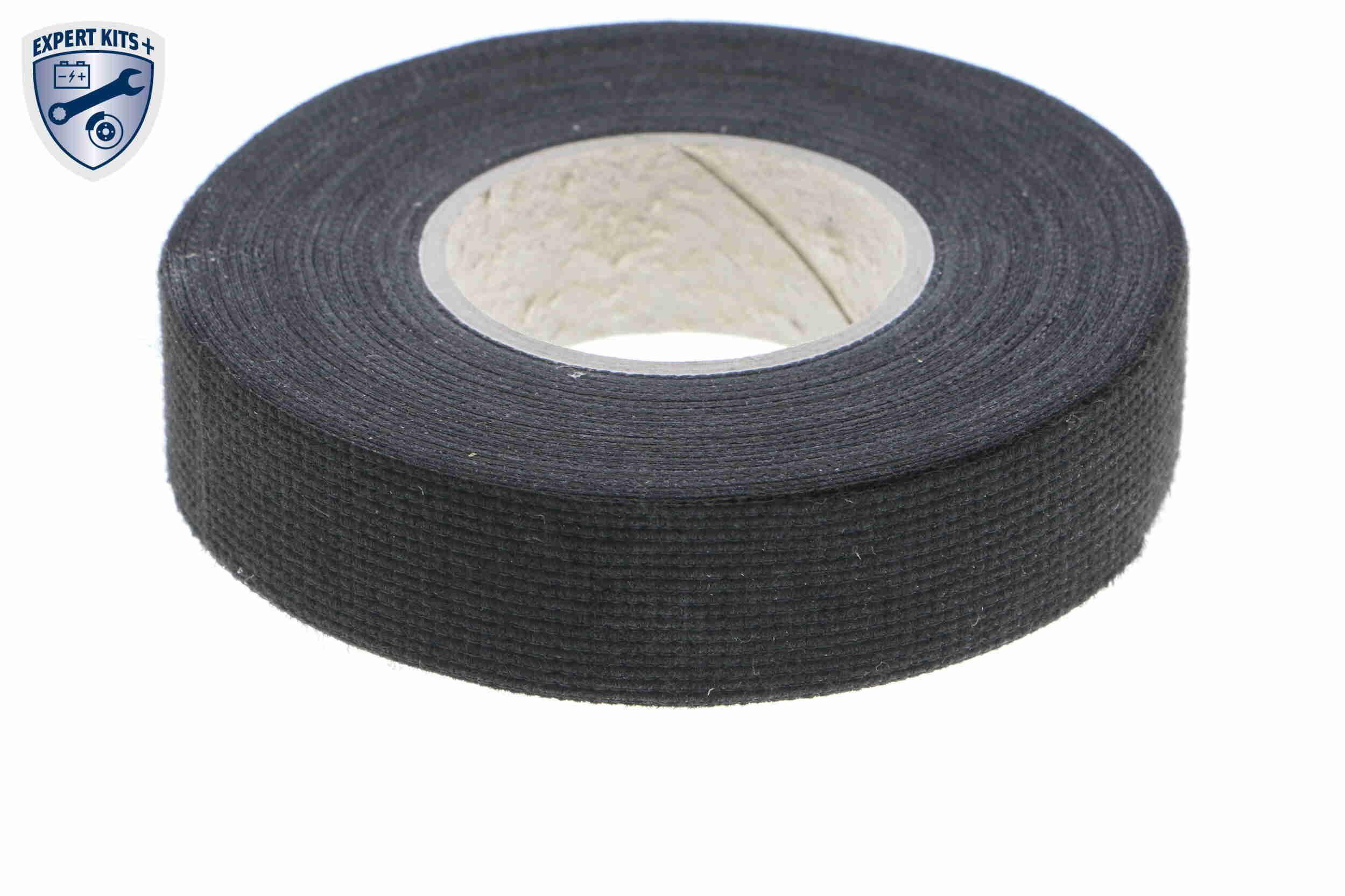 VEMO V99-83-0024 EAN:4046001798290 Shop