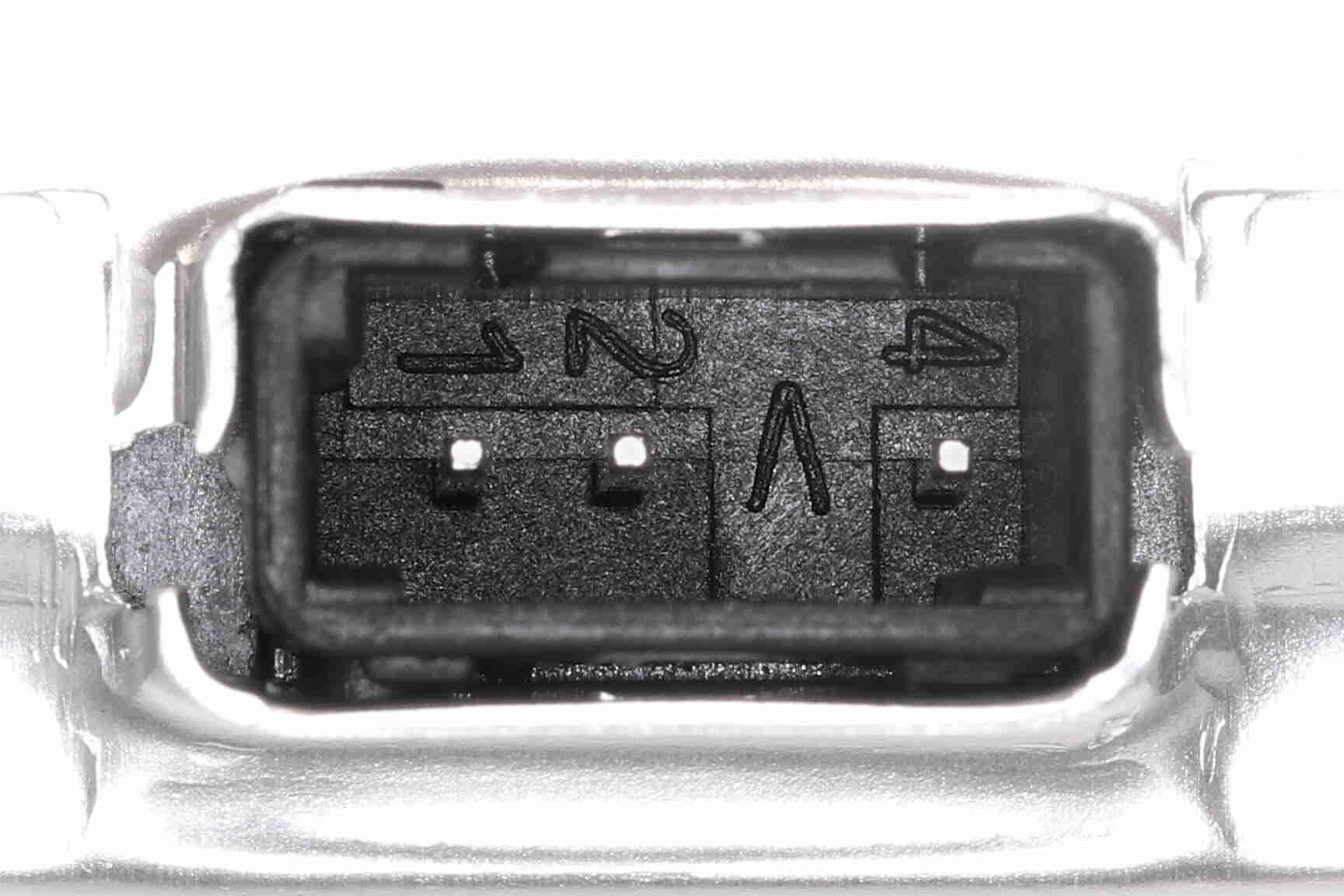 Glühlampe, Fernscheinwerfer VEMO V99-84-0021 Bewertung