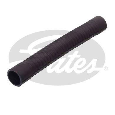 GATES  VFII222 Kühlerschlauch Schlauchlänge: 325mm