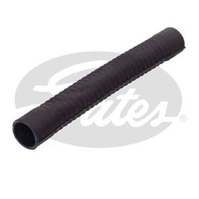Kühlerschlauch Schlauchlänge: 450mm mit OEM-Nummer H2353B