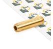 OEM Valve Guides VG11238 from BGA