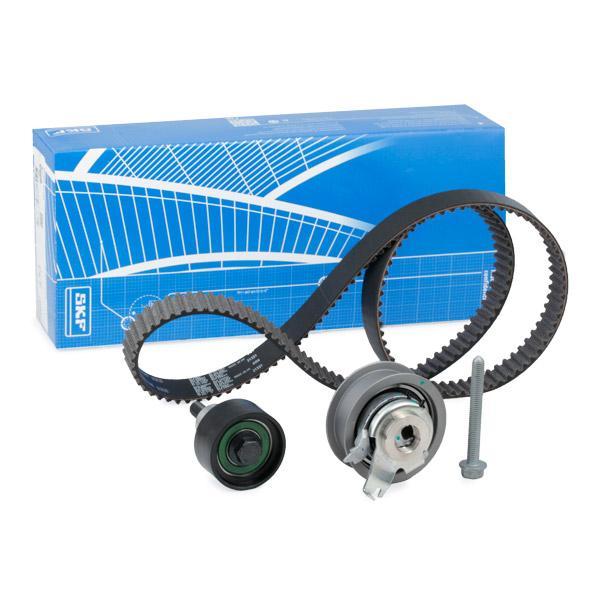 SKF  VKMA 01280 Timing Belt Set
