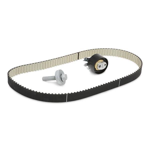 Timing Belt & Timing Belt Kit SKF VKMA 06136 rating
