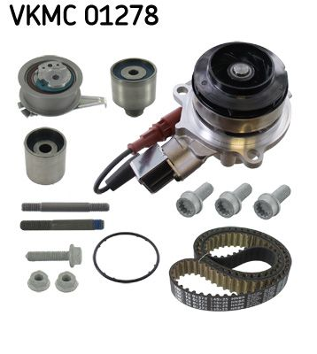 7316577429971 SKF VKMC 01278