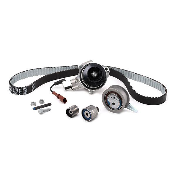 VKPC81278 SKF from manufacturer up to - 25% off!