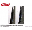 OEM EIBACH VT540-XXL ALFA ROMEO 159 Schutzleiste Kotflügel