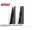 Karosserie: EIBACH VT540XXL Verbreiterung, Kotflügel