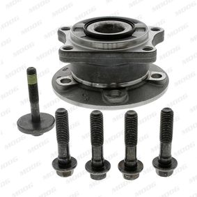 Wheel Bearing Kit with OEM Number 31 340 100