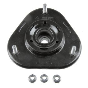 Top Strut Mounting Article № 802 306 £ 140,00