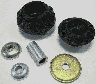 SACHS  802 377 Kit de reparação, suporte de apoio do conj. mola / amortecedor