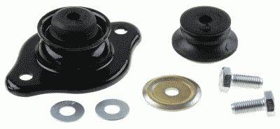 SACHS  802 400 Repair Kit, suspension strut