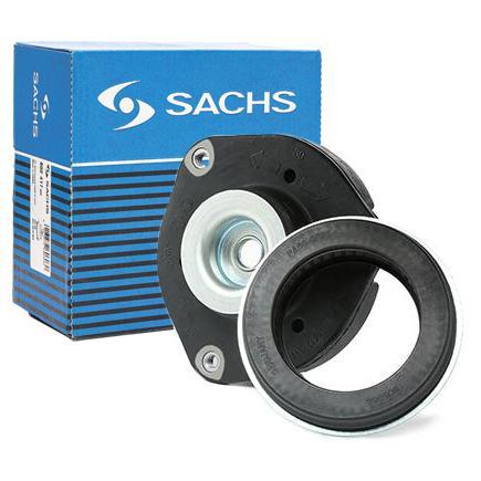 Repair Kit, suspension strut 802 417 SACHS 802 417 original quality