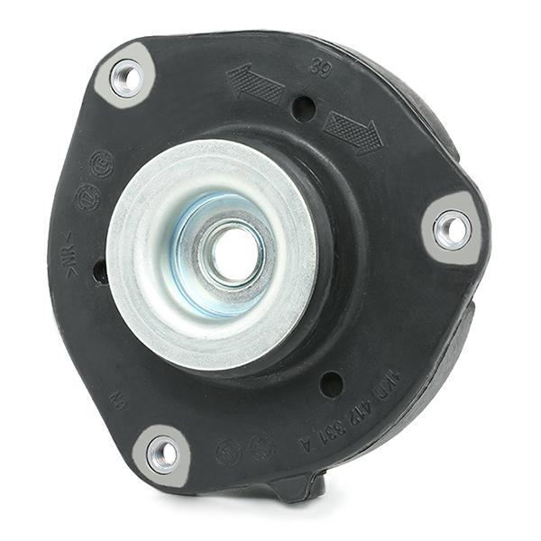 Repair Kit, suspension strut SACHS 802 417 rating