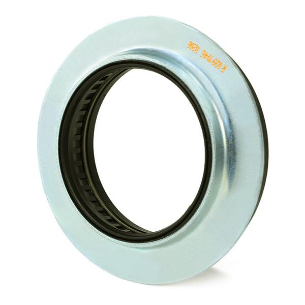 802 417 SACHS from manufacturer up to - 27% off!