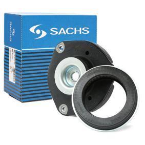 802 417 SACHS 802 417 in Original Qualität